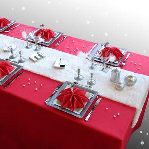 Decoration-de-table-rouge--argent-et-blanche.jpg