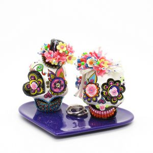 Couple-Love-Skull-0077.16.jpg