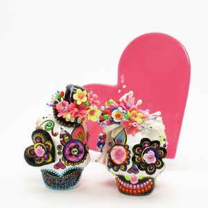Couple-Love-Skull-0077.19.jpg