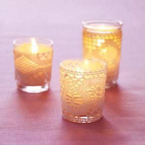 decor-wedding-candles-potential-projects-de01d59e861d1caca8.jpg