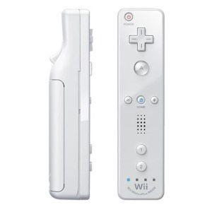 Wiimote-Plus.jpg