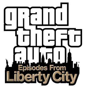 GTA Liberty