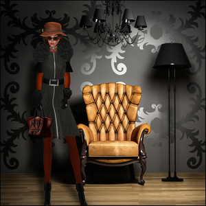 2ND-STYLING-CHALLENGE---Lolita-Paragorn---FRANCE.png