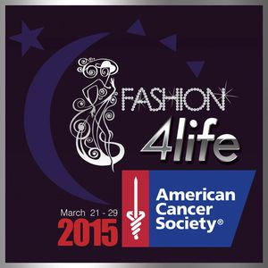 FASHION-FOR-LIFE-2015-OFFICIAL-LOGO.jpg