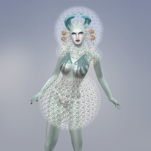 body-hiver-glace_001.png