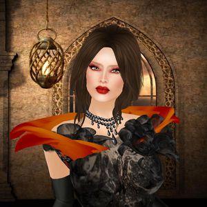 halloween SKIN RICIELLI 001