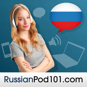 Learn russian how to greet people in russian lingue senza sforzo learn common russian greetings with our russian in three minutes series m4hsunfo