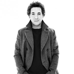 Guillaume-Gallienne-son-film-un-vrai-bijou-de-famille_visue.jpg
