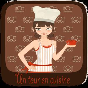 Logo-un-tour-en-cuisine.png