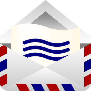 mail-34531_640.png