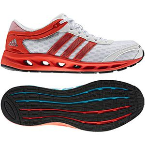 Adidas Messi Running Shoes