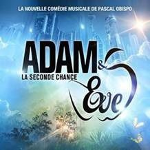 ADAM-ET-EVE--La-Seconde-Chance.jpg