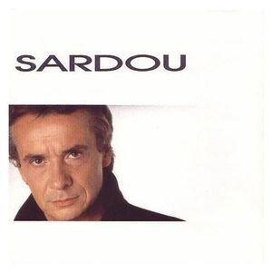 Michel-Sardou---Le-privilege.jpg