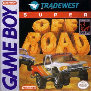 super_off_road_11_box_front.jpg