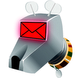 k9mail.png