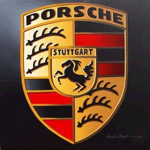 Porsche on Porsche  Storia Di Un Auto Mitica   Blog Di Kataos