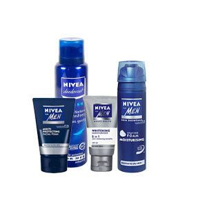 nivea-men-coupon