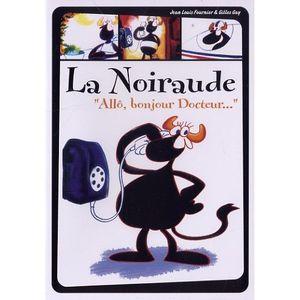 dvd-la-noiraude