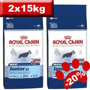 royal-canin-maxi-junior-2x15kg