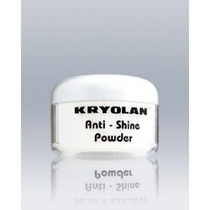 kryolan_anti-shine_powder_5705-m.jpg