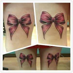 bow-tattoo.jpg
