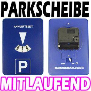 parkscheibe_mitlaufend02.jpg