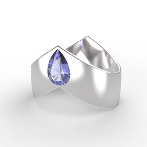 Bague-Gemmyo-Bague-emeline-or-blanc-tanzanite.jpg