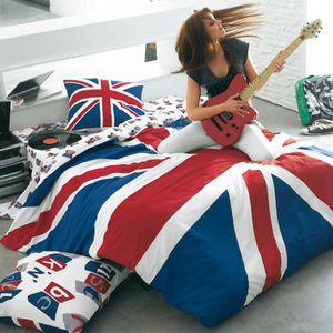 Brit music