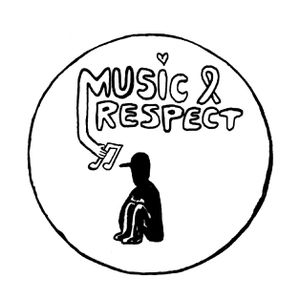 logo-music---respect-web.jpg