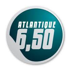 logo_pole_altantique650.jpg