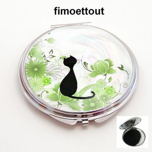 miroir-chat-ve.jpg