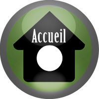 accueil rouages