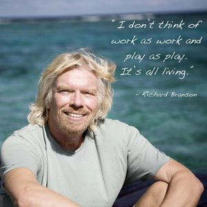 201205141245_-Sir_Richard_Branson-.jpg