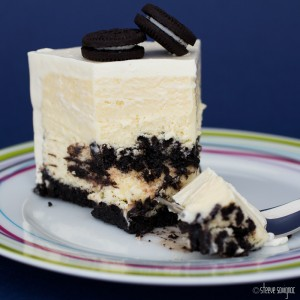 Cheesecake-Oreo-B-n-S-Kitchen.png