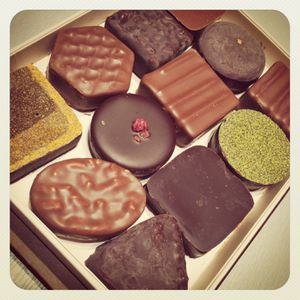 Chocolats-Chapon.JPG