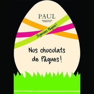 Oeufs-de-Paques-boulangeries-Pauls.jpg