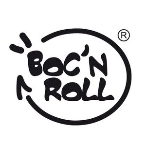 bocnroll-76 600