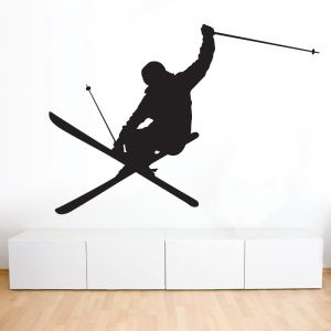 sticker-mural-ski-freestyle-ride.jpg