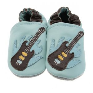 chaussons-cuir-guitare.jpg