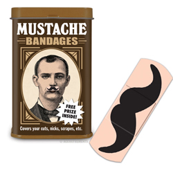 Pansements-moustache.png