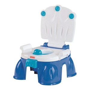 pot-trone-Fisher-Price-copie-1.png