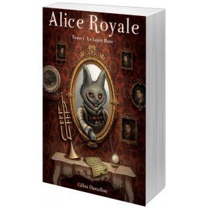 alice-royale-1.jpg