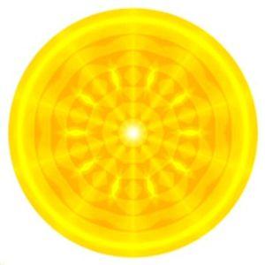 chakrum-3b-solar-plexus-manipura.jpg
