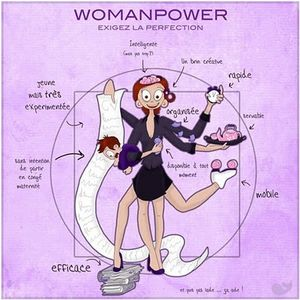 Womanpower2.jpg