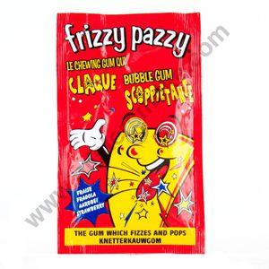 frizzy-pazzy