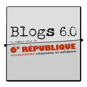 blog6bis