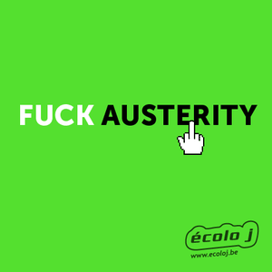 fuck-ecologie.png