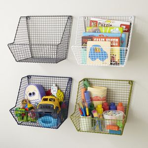Wall-Basket-Storage-for-Kids-Toy