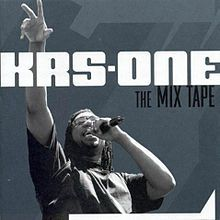 220px-Krs_One-The_Mix_Tape-Frontal.jpg
