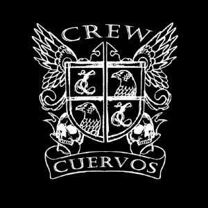 Crew-20cuervos-20--20Delantera300_Thumb.jpg
